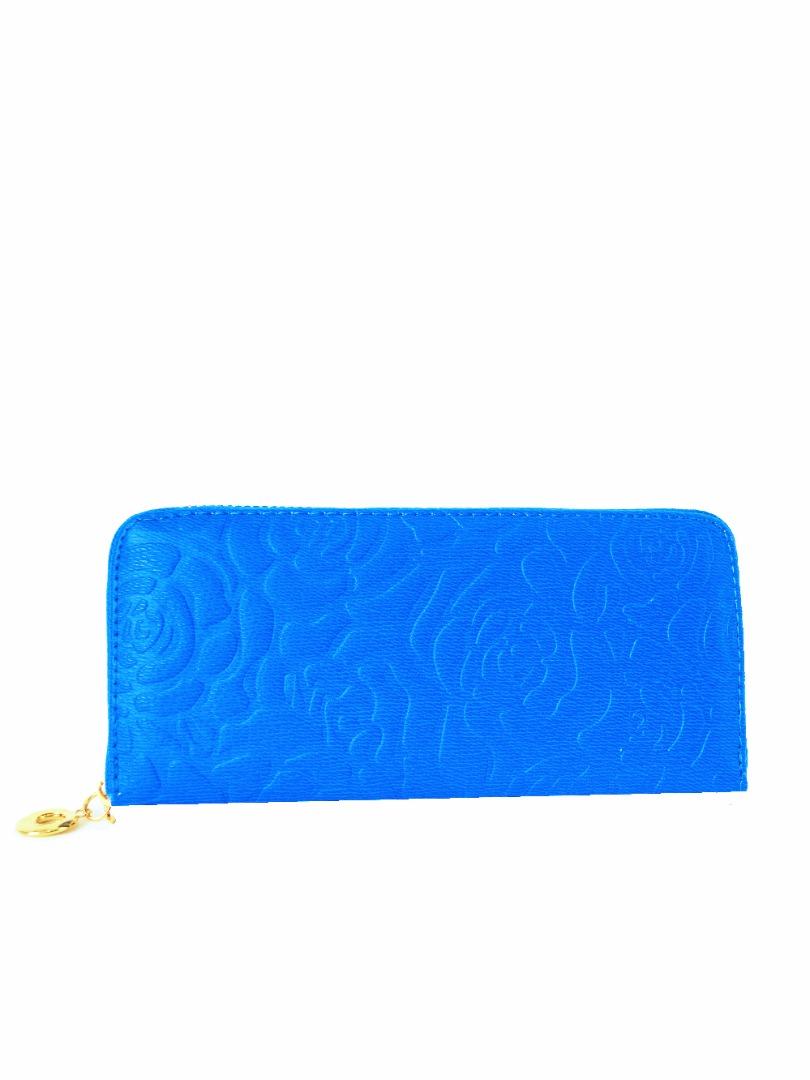 Choki.com.my - P011 CHOKINEL ZIPPER RM19.50