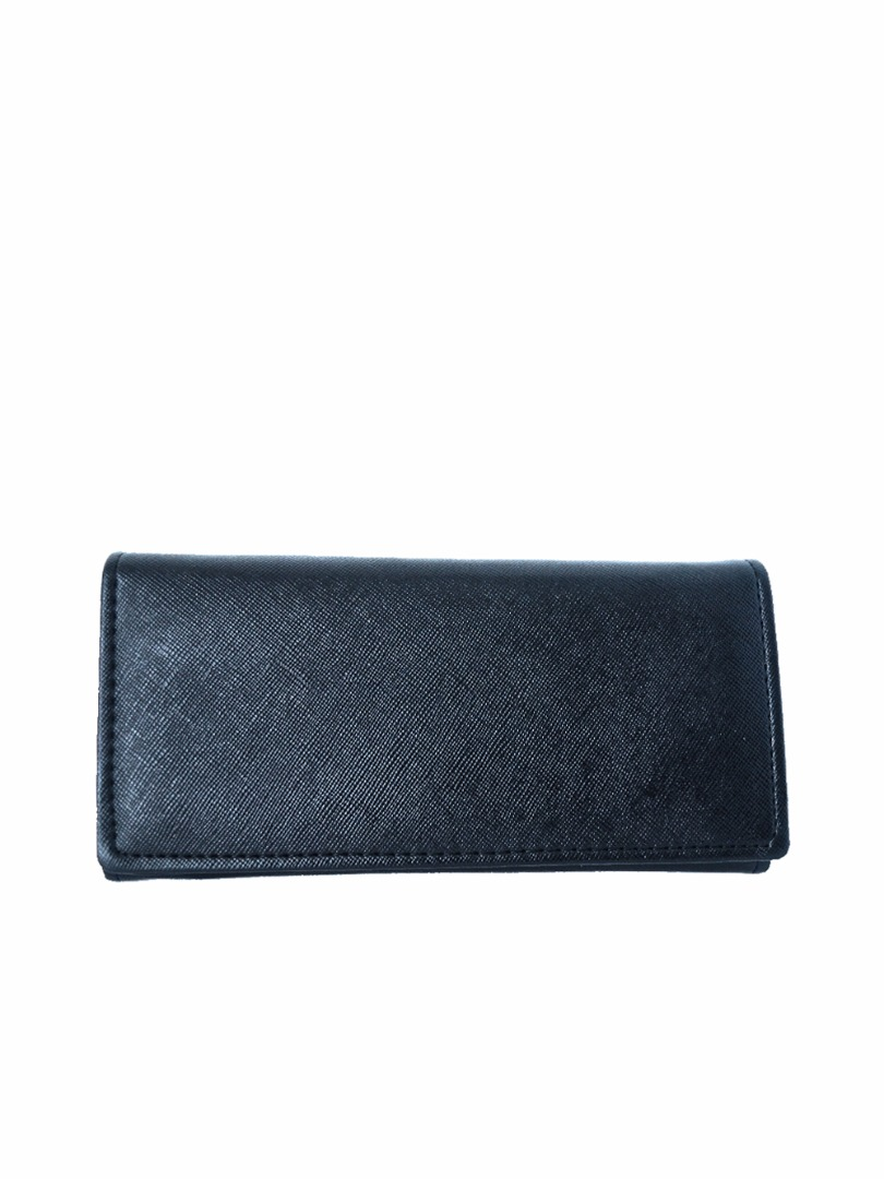 Choki.com.my - P008 Basic Purse RM10.00