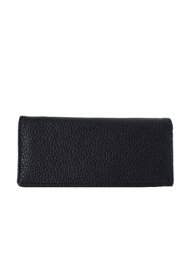 Choki Purse - P007 Basic Purse Black RM19.00