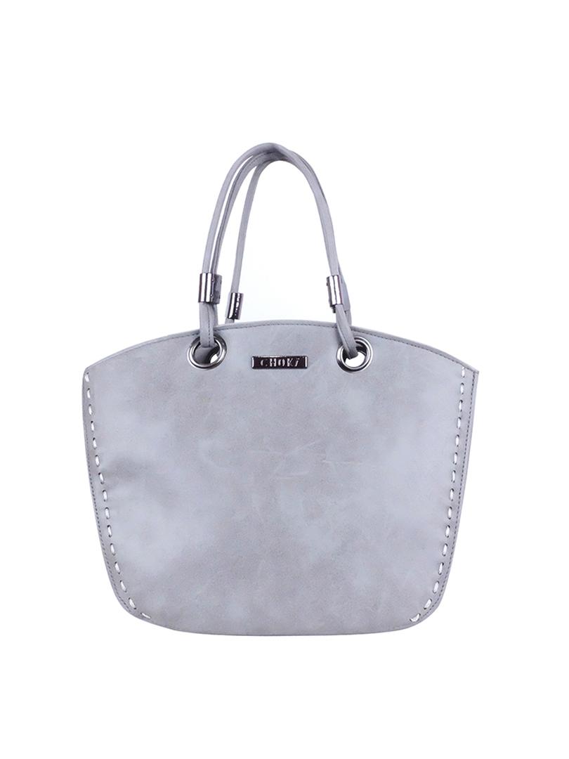 Choki.com.my - 6006 Choki Signature Classic Handbag RM55.00