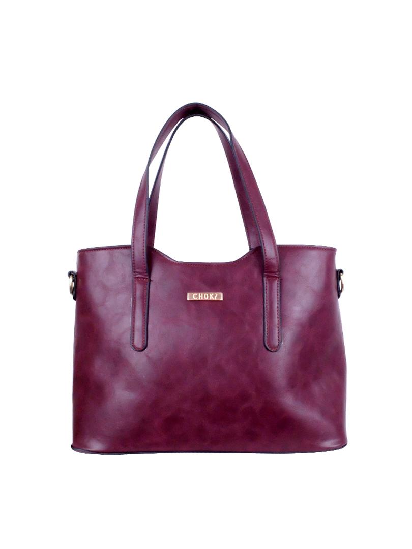Choki.com.my - 6007 Choki Signature OL Sling Bag RM29.50