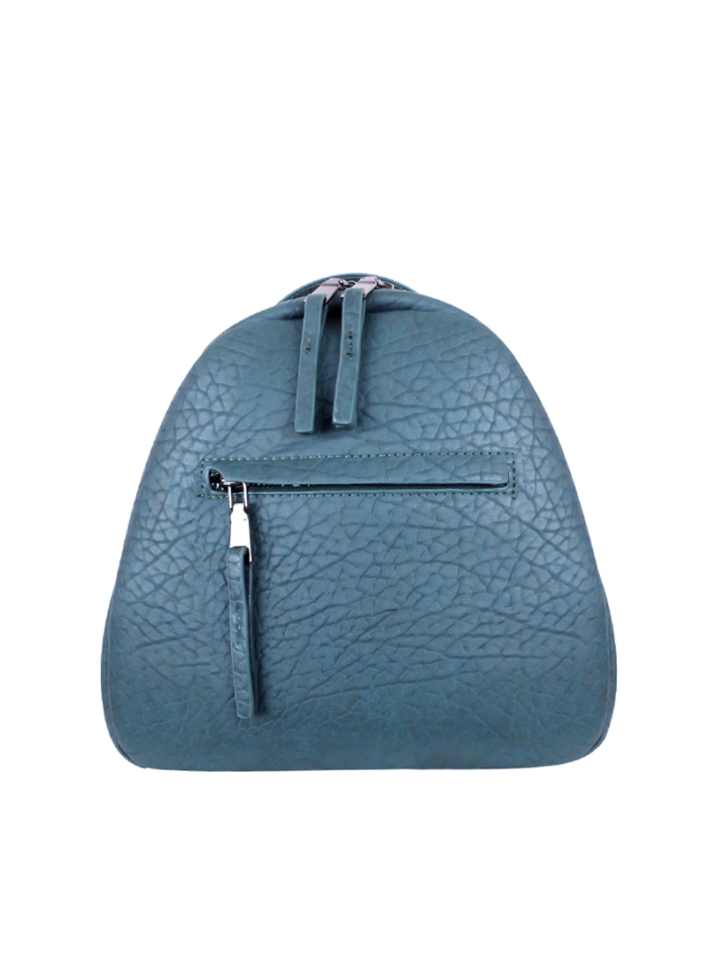 Choki Backpack - 6012 Simple Trendy Backpack Green RM55.00