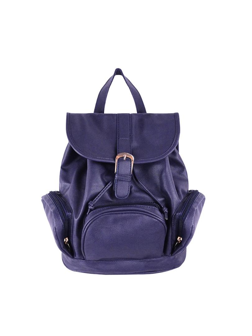 Choki.com.my - 5090 Choki Signature Stylish Backpack RM49.00