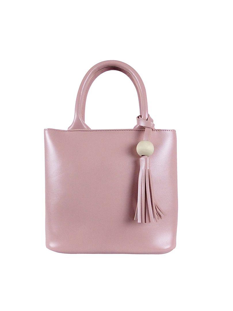 Choki Sling Bag - 6128 PU Leather Sling Bag default RM45.00