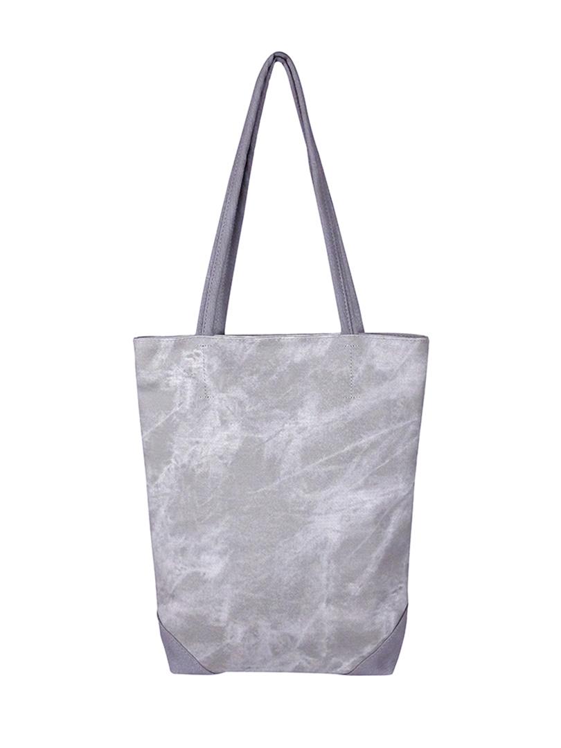 Choki Shoulder Bag - 6131 Dual Colour Slim Shoulder Bag Grey RM49.00