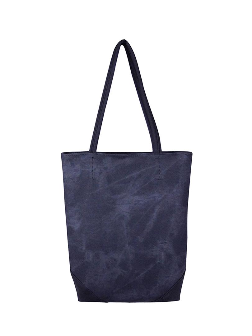 Choki Shoulder Bag - 6131 Dual Colour Slim Shoulder Bag Black RM49.00