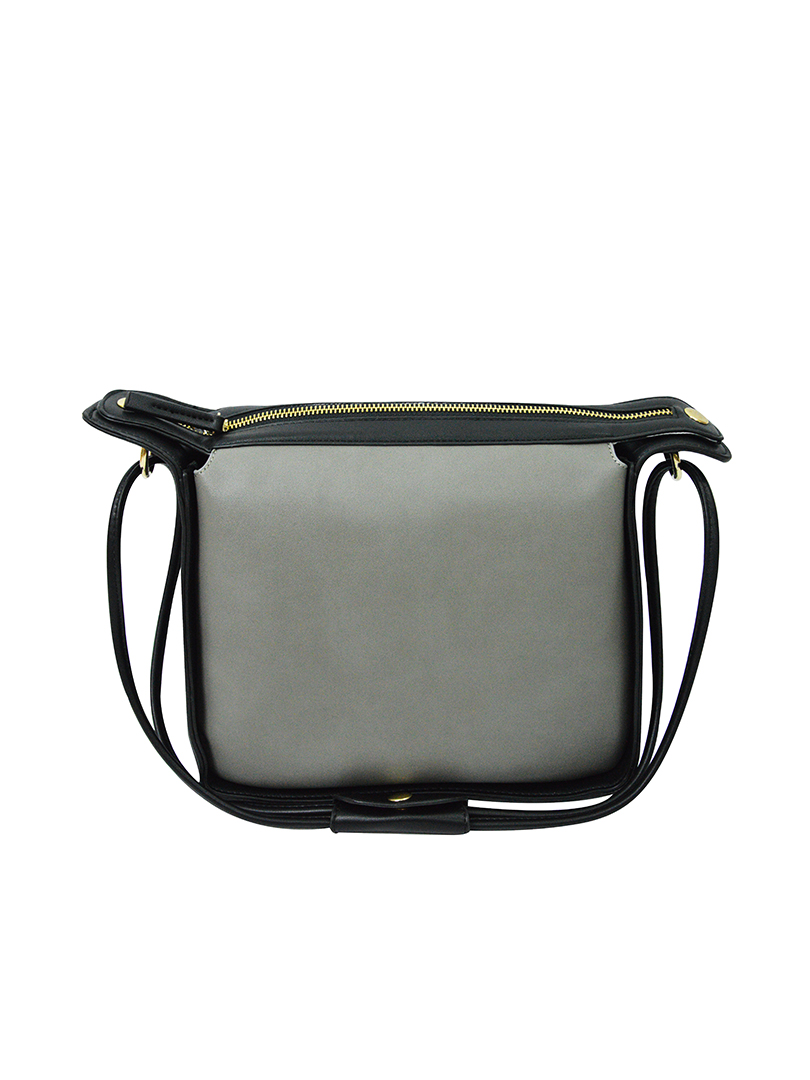 Choki.com.my - 7008 Signature Trendy Sling Bag RM32.50