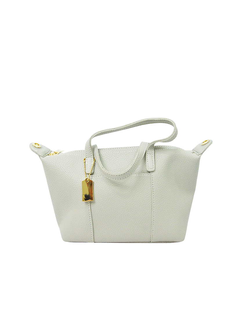 Choki.com.my - 7002 Shoulder Bag with Sling  RM55.00