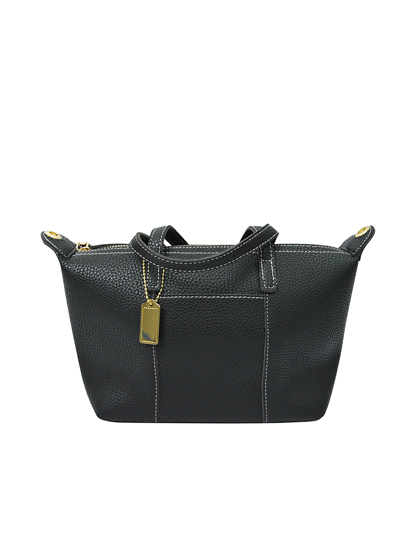 Choki Shoulder Bag - 7002 Shoulder Bag with Sling  default RM55.00