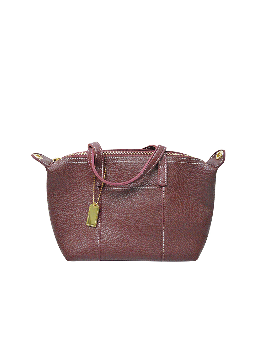 Choki.com.my - 7002 Shoulder Bag with Sling  RM38.50