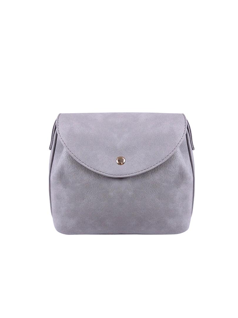 Choki Sling Bag - 6121 Simple Trendy Slingbag default RM45.00