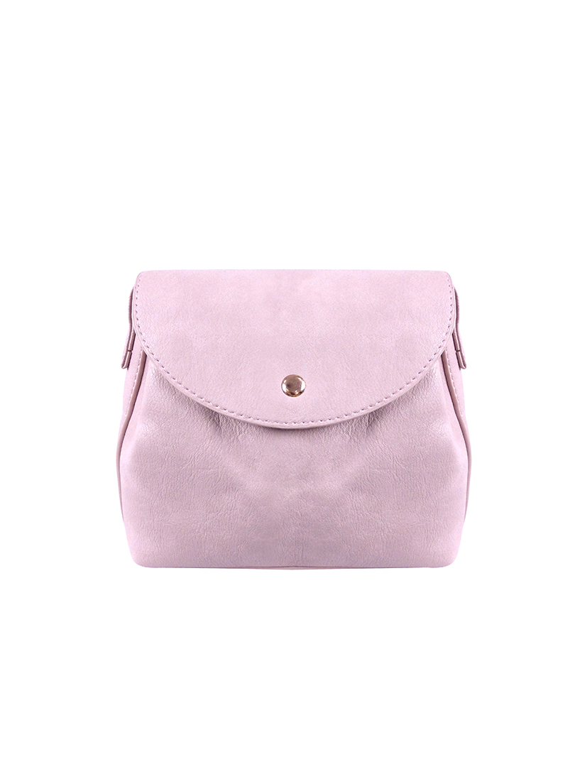 Choki.com.my - 6121 Simple Trendy Slingbag RM45.00