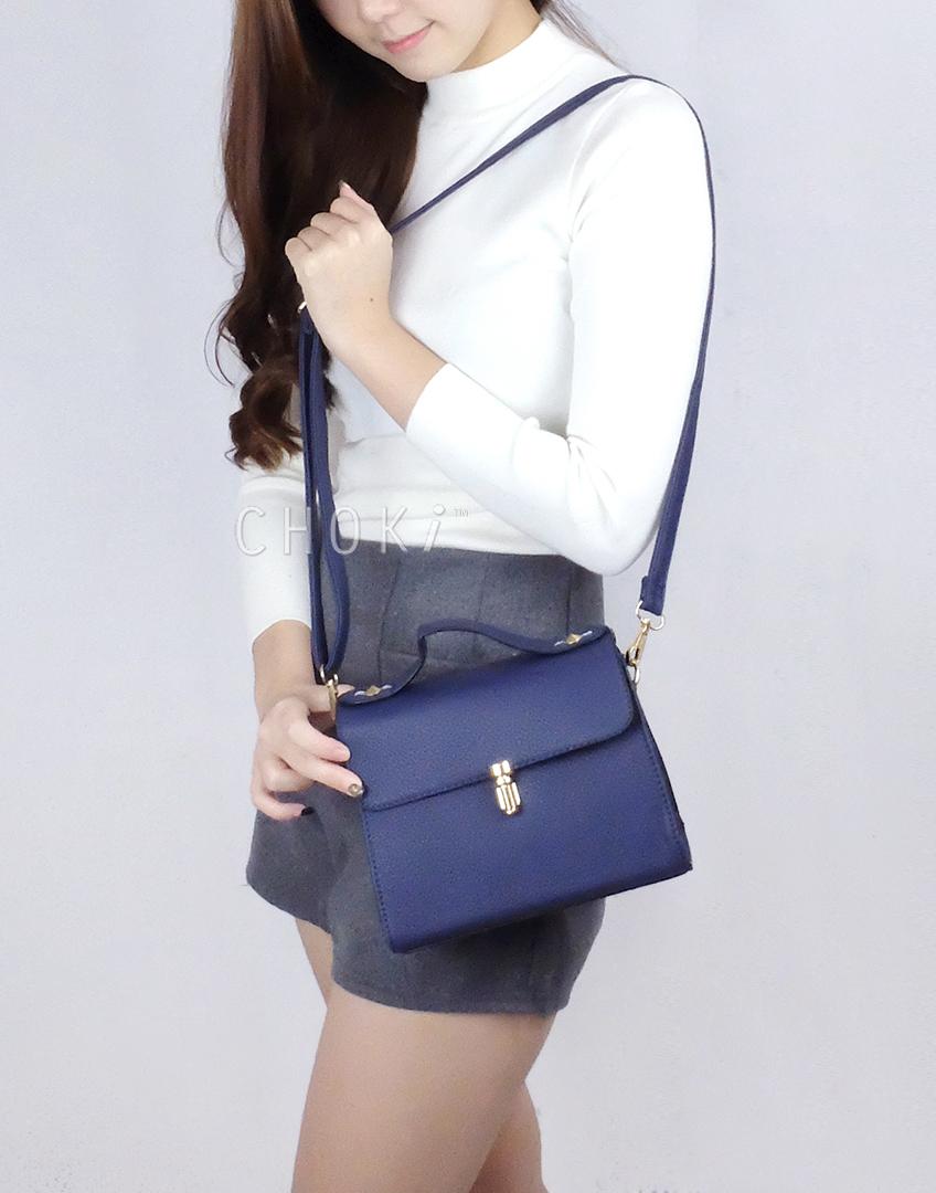 Choki.com.my - 6089 Choki Korean Elegant Sling RM31.20