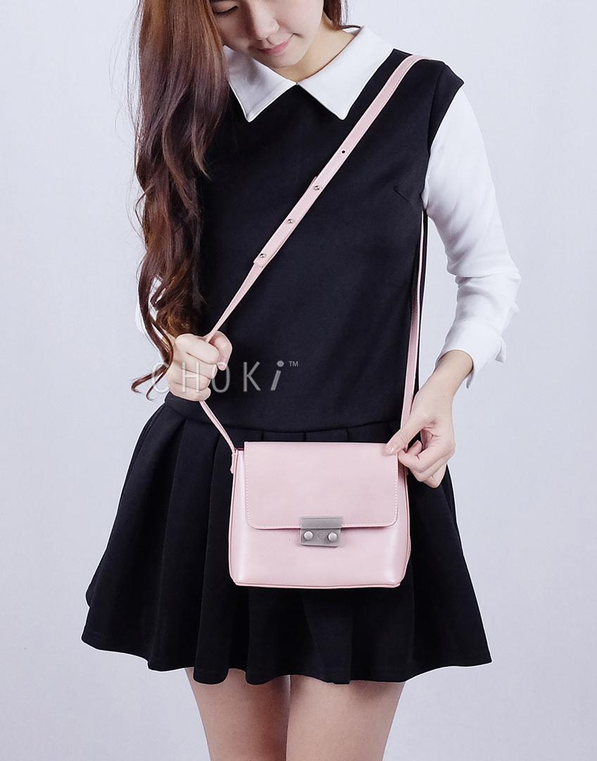 Choki.com.my - 6085 Korean Mini Sling RM40.00