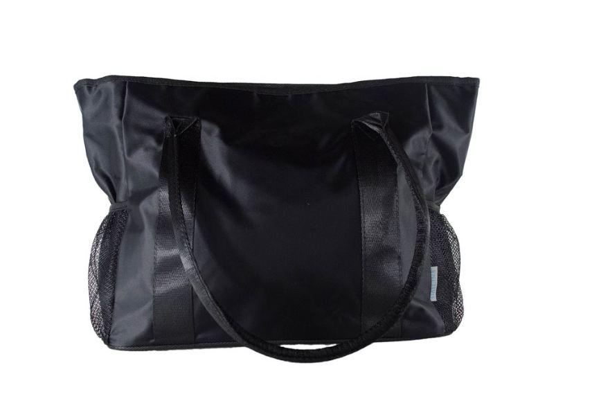 Choki.com.my - 7013 Casual Fashion Bag RM53.10