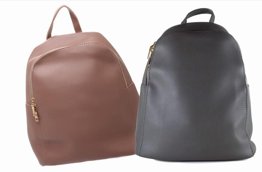 Choki Backpack - 7005 Simply Korean Backpack default RM59.00